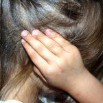Online meeting over huiselijk geweld