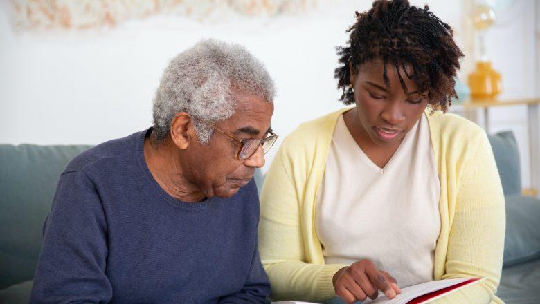 24-uurs zorg regelen bij dementie