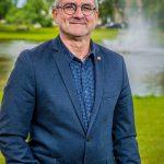 Chris Schouten beoogd lijstrekker PvdA Apeldoorn